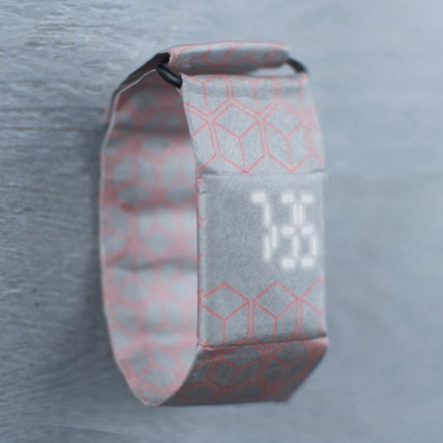 paprcuts.de 手錶 (19款) 8