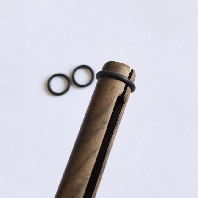GeckoDesign 和諧之筆-專屬配件_O型環 2